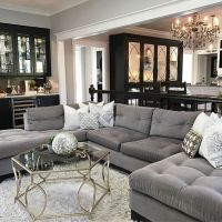 25+ best ideas about Dark couch on Pinterest | Leather ...