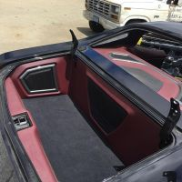17+ images about Car Audio on Pinterest | Cars, Illusions ...