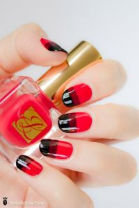 25+ best ideas about October Nails on Pinterest ...