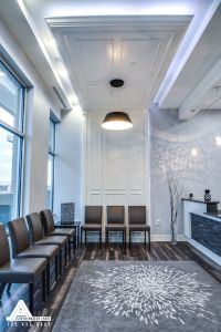 Best 25+ Office waiting rooms ideas on Pinterest | Waiting ...