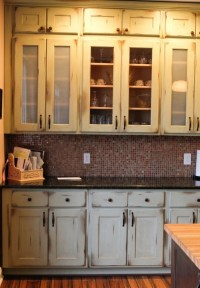 112 best images about Shiloh Cabinets on Pinterest ...