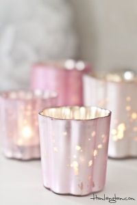 17 Best ideas about Glass Votive Holders on Pinterest ...