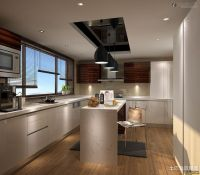 17 Best images about Modern Kitchen Ceiling Designs on