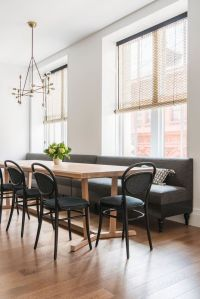 1000+ ideas about Banquette Bench on Pinterest ...