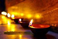 Best 25+ Indian festival of lights ideas on Pinterest ...