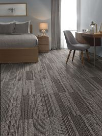 25+ best ideas about Carpet tiles on Pinterest | Floor ...