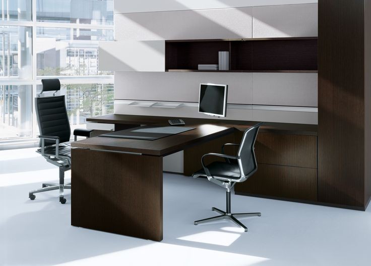 Bueromoebel Bene 17 Best Ideas About Executive Office Furniture On Pinterest | Office Table Design, Office