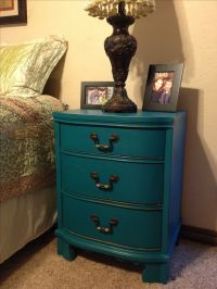 1000+ images about Painted Furniture Ideas on Pinterest ...