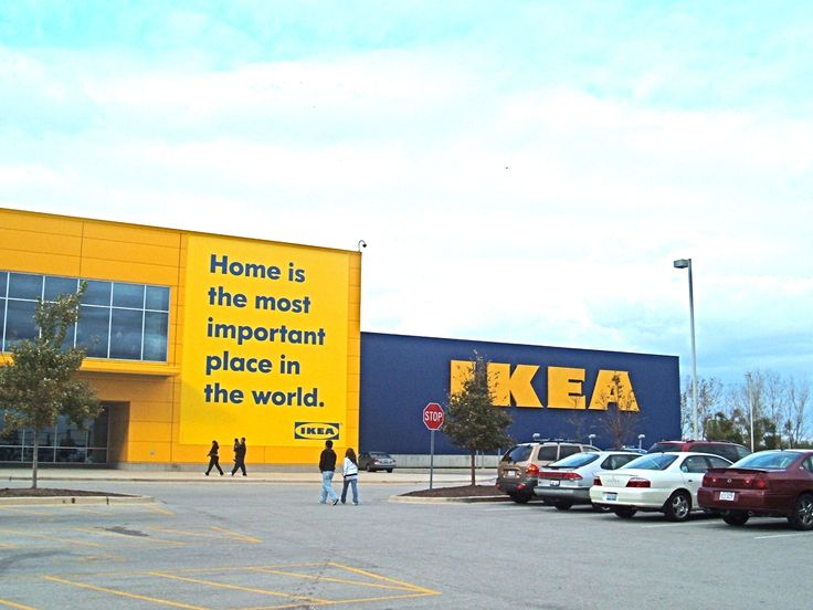 Ikea Near Chicago 31 Best Images About Bolingbrook, Illinois On Pinterest
