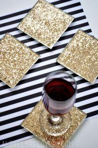 1000+ ideas about Glitter Furniture on Pinterest ...