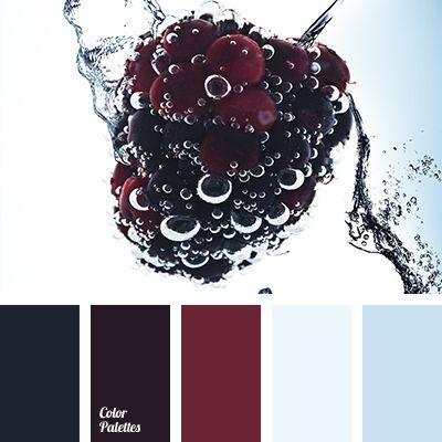 1000+ Ideas About Color Palettes On Pinterest | Color Pallets