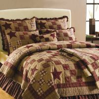 park designs hearth and home   ... Home and Hearth Bedding ...