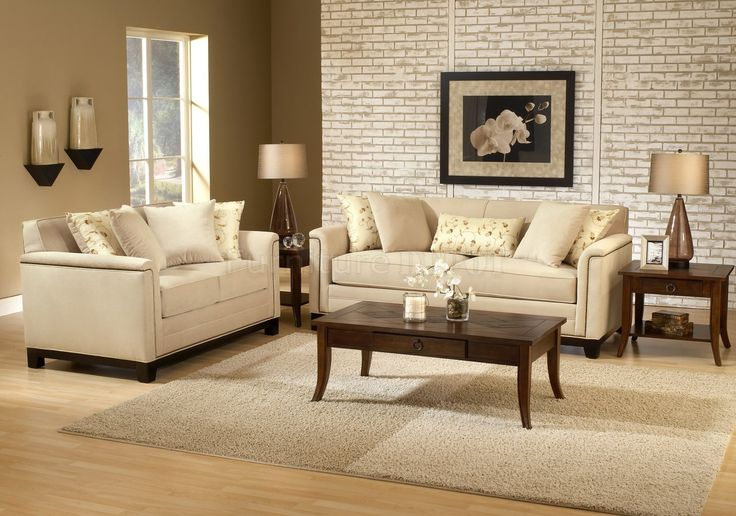 Beige Couch Living Room Ideas u2013 Living Room Design Inspirations - beige couch living room