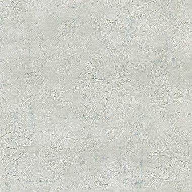 25+ best ideas about Plaster texture on Pinterest ...