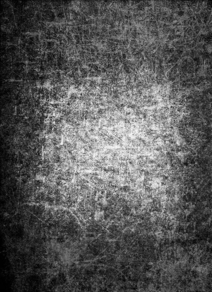 3d Wallpaper White Brick Distressed Black Background Distressed Pinterest