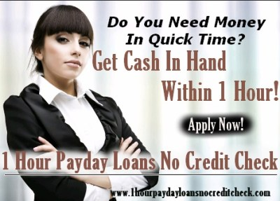 1000+ images about 1 Hour Payday Loans No Credit Check- Installment Loans- Bad Credit Cash Loans ...