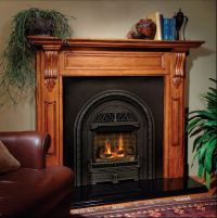 1000+ images about Windsor Gas Fireplace on Pinterest ...