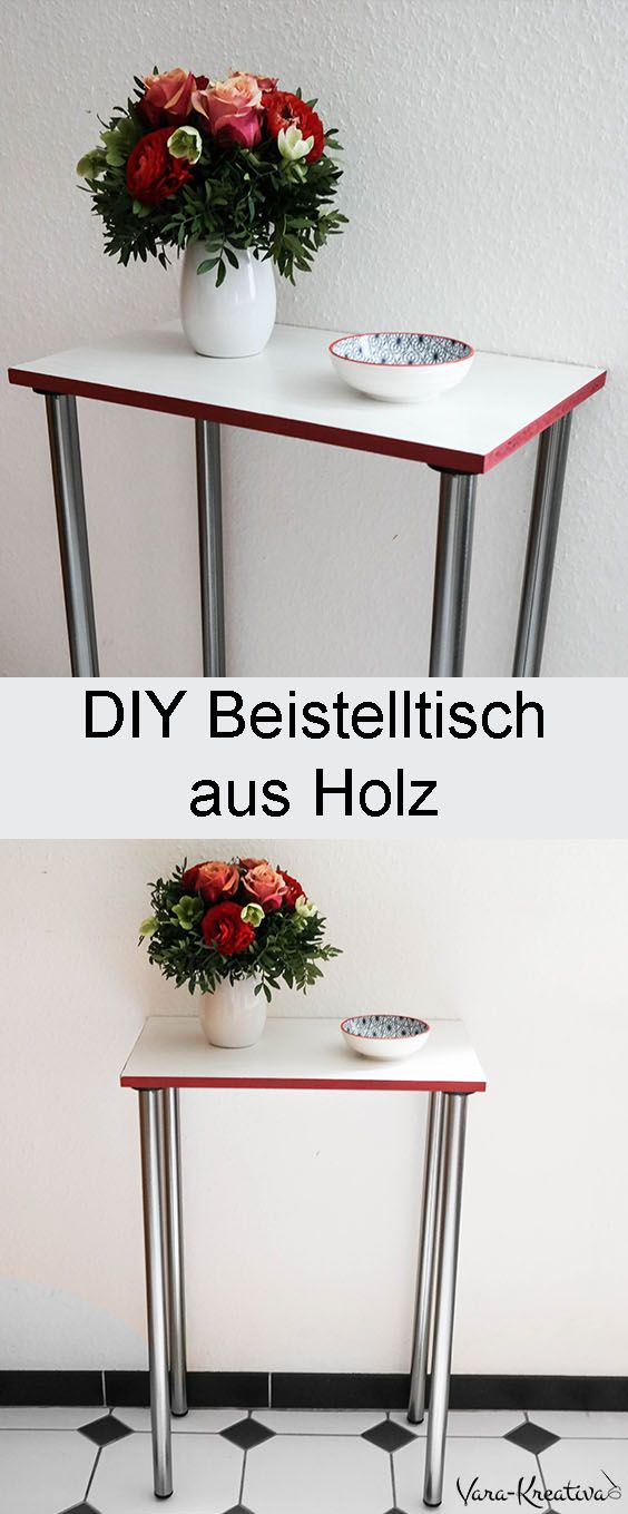 Baby Wiege Rezyklierten Materialien Badezimmer 9 Qm . 65 ...