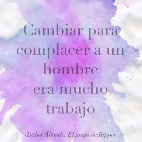 Nice Quotes Wallpaper For Facebook Rese 241 A El Juego De Ripper Frases
