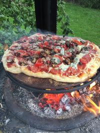 25+ best ideas about Fire pit food on Pinterest | Camp ...