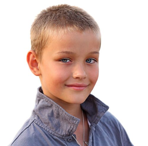 Kids Haircut 17 Best Ideas About Kids Hairstyles Boys On Pinterest