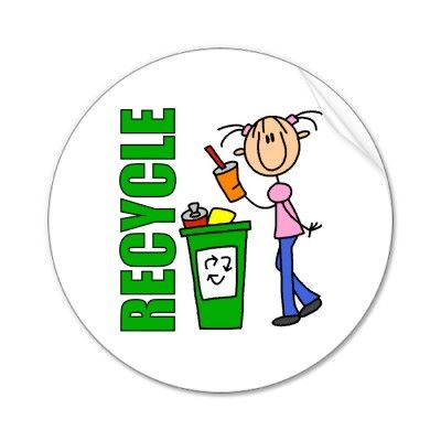 recycle ~ | reduce-reuse-recycle. | Pinterest | Reuse recycle and Reduce reuse recycle