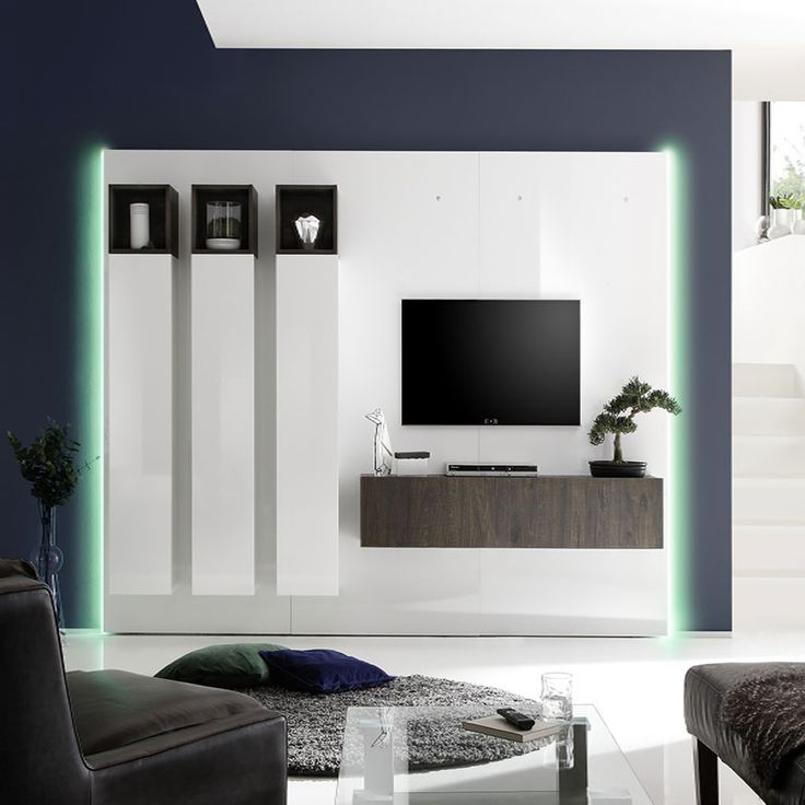 Ensemble Meuble Tv Design 27 Best Images About Ensemble De Meubles Tv On Pinterest