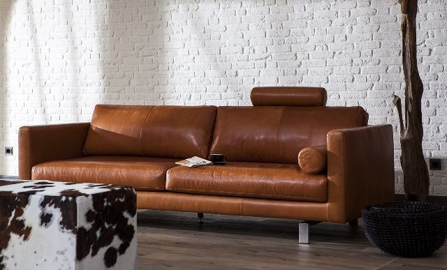 Ledercouch Cognac 255 Best Images About Wonen On Pinterest