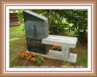 Best 25+ Headstone ideas ideas on Pinterest