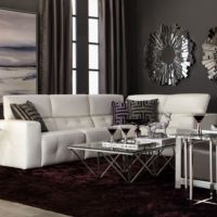 17 Best images about Living Room on Pinterest | Eclectic ...