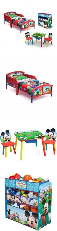 1000+ ideas about Disney Furniture on Pinterest | Disney ...