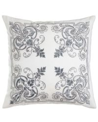1000+ ideas about Embroidered Pillows on Pinterest ...