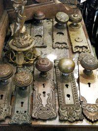 25+ best ideas about Antiques on Pinterest | Garden ...