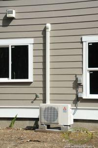 25+ Best Ideas about Ductless Heat Pump on Pinterest ...