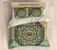 25+ best ideas about Bohemian duvet cover on Pinterest