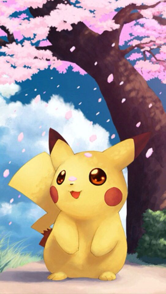 Android Animated Wallpaper Tutorial Best 25 Cute Pikachu Ideas On Pinterest Pikachu