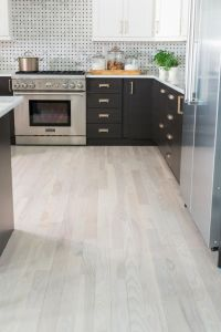Best 25+ Light hardwood floors ideas on Pinterest | Light ...