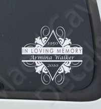 1000+ ideas about Car Window Decals on Pinterest | Car ...
