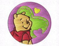 78+ ideas about Disney Applique Designs on Pinterest ...