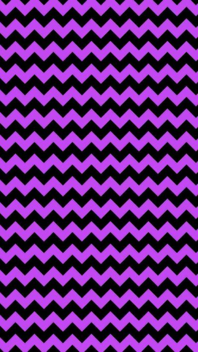 27 best images about iPhone 6 Plus Wallpaper Chevron on Pinterest | iPhone 6, Fashion blogs and ...