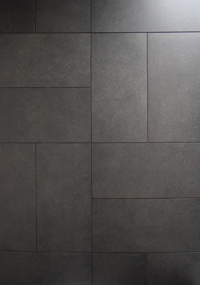 25+ best ideas about Dark tile floors on Pinterest