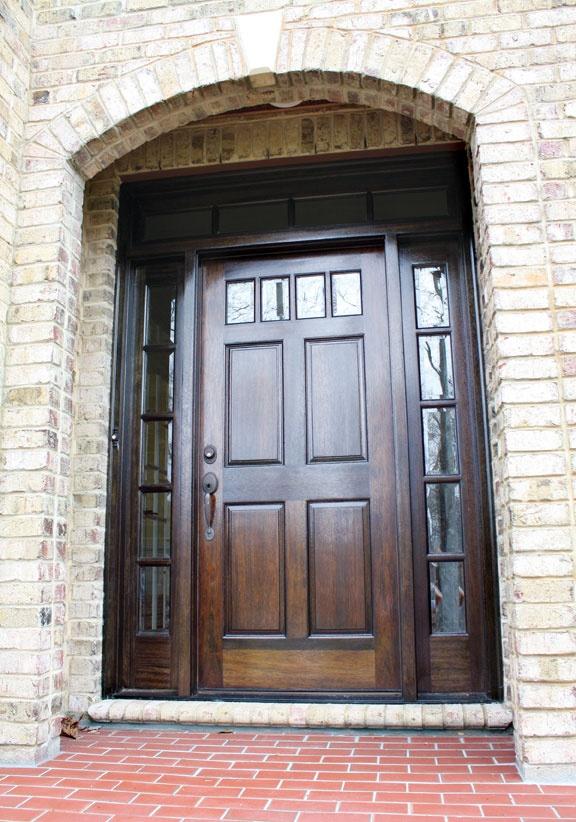 17 best images about doors on pinterest