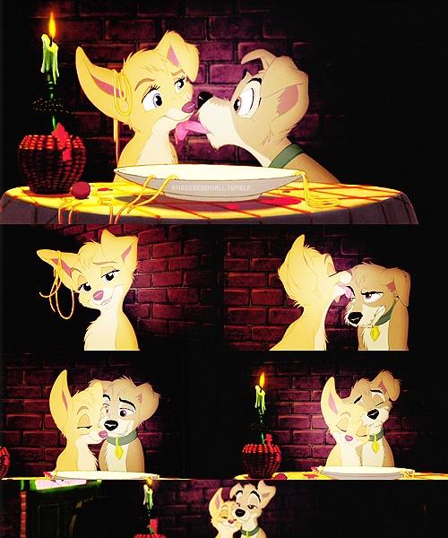the lion king movie full movie kiss cartoon