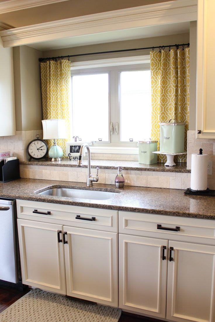 kitchen window dressing designer kitchen sinks Kitchen Kitchen Curtains Window Treatments Window Treatments Design Ideas Contemporary Kitchen Curtains Window Treatments Archaiccomely Contemporary Kitchen