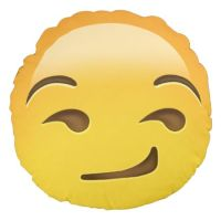 39 best images about Smirking Face Emoji on Pinterest ...