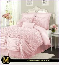 1000+ images about COOL BEDS on Pinterest | Teen girl ...