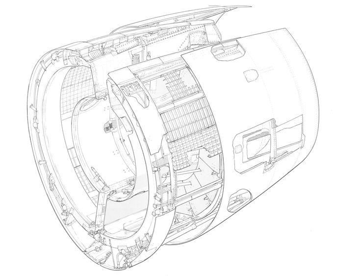 1977 rolls royce wiring diagram