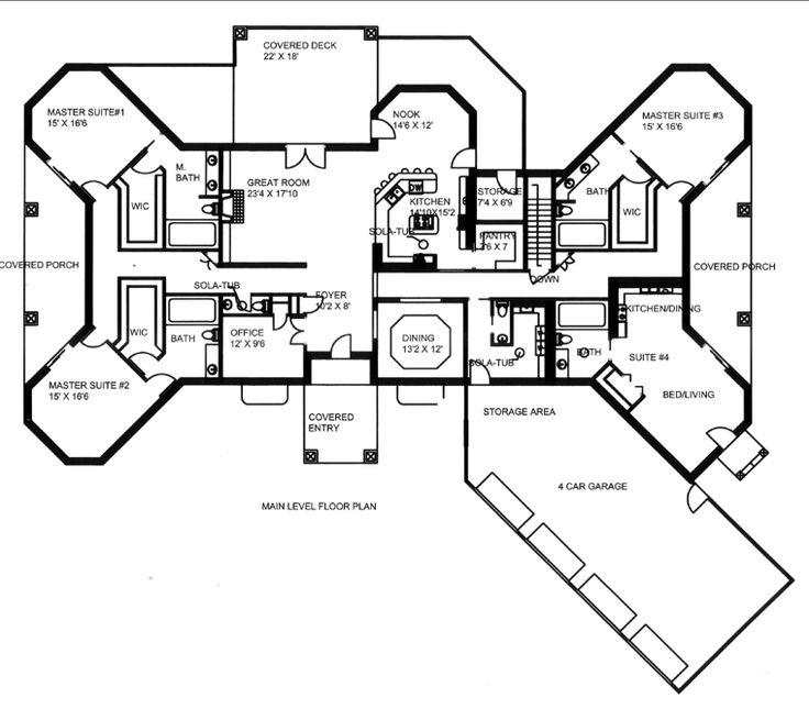 bohn condenser wiring diagrams