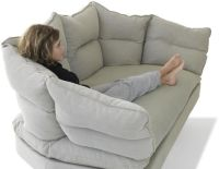 Best 25+ Comfy reading chair ideas on Pinterest | Reading ...