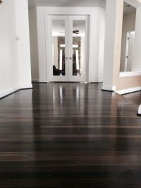 25+ best ideas about Hardwood Floor Colors on Pinterest ...